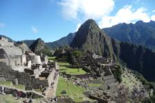 Machupicchu-cusco-tour-300x225
